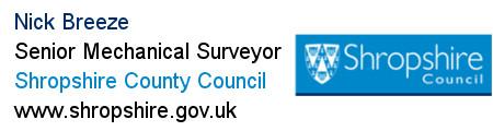 Shropshire_Council_Test
