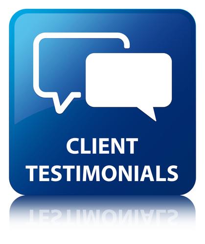 client-testimonials(1)