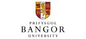Bangor_Uni
