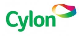 Cylon_New