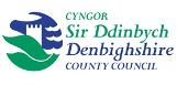 Denbighshire