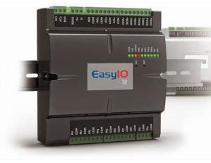 EasyIO_Image