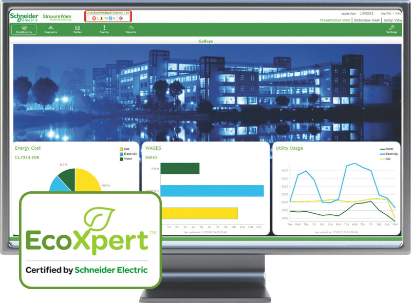 EcoXpert_Screen