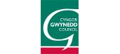 Gwynedd_Council