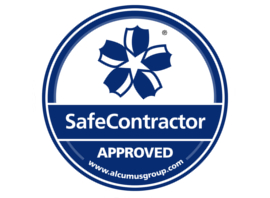 SafeContractor1
